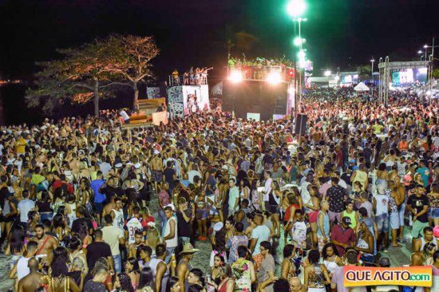 1° dia de Carnaval de Porto Seguro 2019 acontece ao por do sol 17
