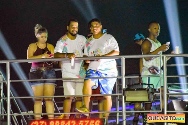 1° dia de Carnaval de Porto Seguro 2019 acontece ao por do sol 18