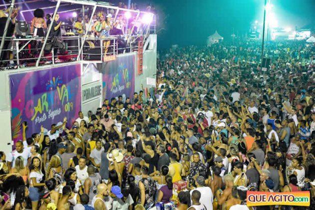 1° dia de Carnaval de Porto Seguro 2019 acontece ao por do sol 20