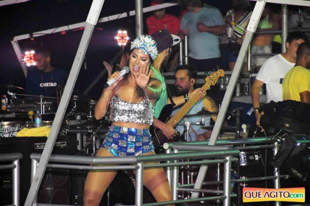 1° dia de Carnaval de Porto Seguro 2019 acontece ao por do sol 21