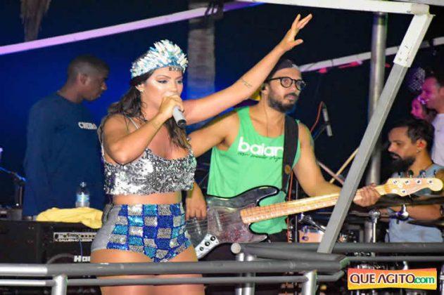 1° dia de Carnaval de Porto Seguro 2019 acontece ao por do sol 22