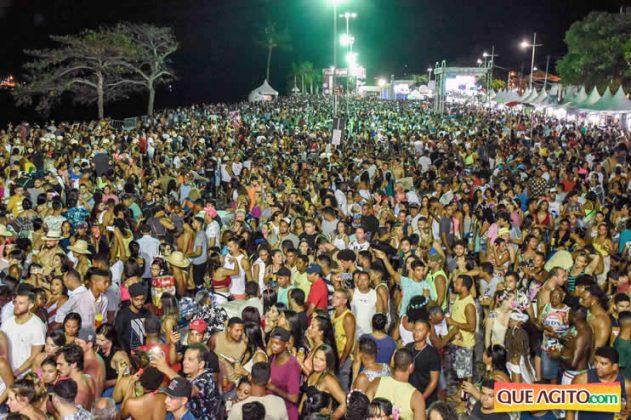 Atração infantil e programação variada atraem multidão no segundo dia de Carnaval Oficial em Porto Seguro 50