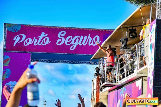 1° dia de Carnaval de Porto Seguro 2019 acontece ao por do sol 72