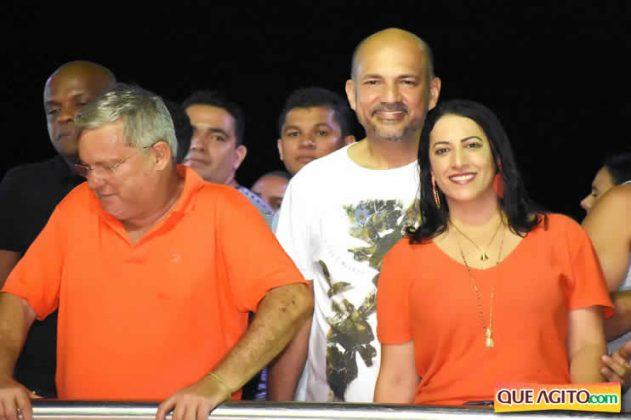 Atração infantil e programação variada atraem multidão no segundo dia de Carnaval Oficial em Porto Seguro 51