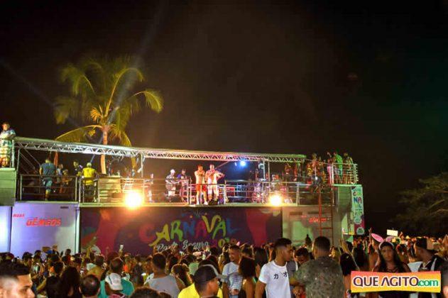 1° dia de Carnaval de Porto Seguro 2019 acontece ao por do sol 12
