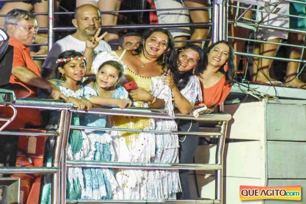 Atração infantil e programação variada atraem multidão no segundo dia de Carnaval Oficial em Porto Seguro 54
