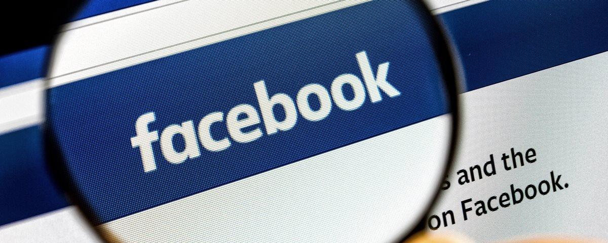 Milhões de senhas de Facebook e Instagram ficaram expostas a funcionários 44