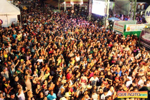 Atração infantil e programação variada atraem multidão no segundo dia de Carnaval Oficial em Porto Seguro 27