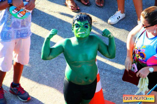 Atração infantil e programação variada atraem multidão no segundo dia de Carnaval Oficial em Porto Seguro 10