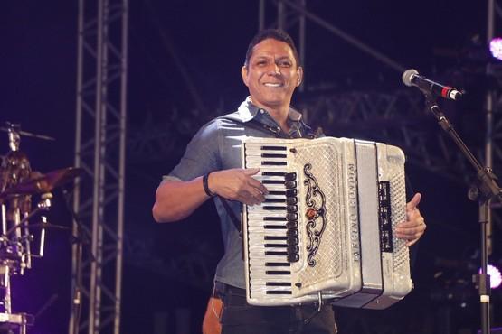 Grandes atrações nacionais vão estar em Itacaré litoral sul da Bahia no 3° Festival de Forró 3