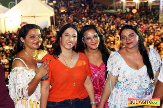 Atração infantil e programação variada atraem multidão no segundo dia de Carnaval Oficial em Porto Seguro 30