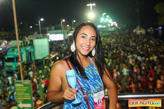 Atração infantil e programação variada atraem multidão no segundo dia de Carnaval Oficial em Porto Seguro 35