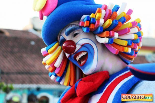 Atração infantil e programação variada atraem multidão no segundo dia de Carnaval Oficial em Porto Seguro 42