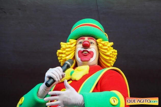 Atração infantil e programação variada atraem multidão no segundo dia de Carnaval Oficial em Porto Seguro 44