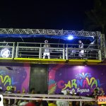 Acsão foi uma das atrações que abriram o Carnaval de Porto Seguro 2019 58
