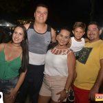 Acsão foi uma das atrações que abriram o Carnaval de Porto Seguro 2019 5