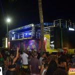 Acsão foi uma das atrações que abriram o Carnaval de Porto Seguro 2019 38