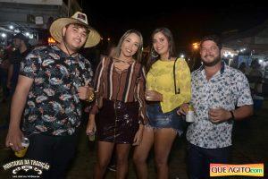 Grandes atrações animaram a 1ª noite da Montaria da Tradição 2019 88