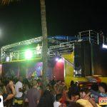 Acsão foi uma das atrações que abriram o Carnaval de Porto Seguro 2019 45