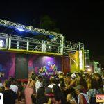 Acsão foi uma das atrações que abriram o Carnaval de Porto Seguro 2019 11