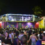 Acsão foi uma das atrações que abriram o Carnaval de Porto Seguro 2019 6