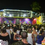 Acsão foi uma das atrações que abriram o Carnaval de Porto Seguro 2019 31