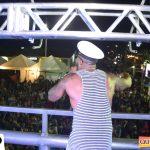 Acsão foi uma das atrações que abriram o Carnaval de Porto Seguro 2019 30