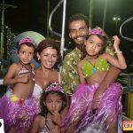 Acsão foi uma das atrações que abriram o Carnaval de Porto Seguro 2019 20