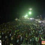 Acsão foi uma das atrações que abriram o Carnaval de Porto Seguro 2019 49