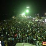 Acsão foi uma das atrações que abriram o Carnaval de Porto Seguro 2019 35