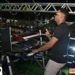 Acsão foi uma das atrações que abriram o Carnaval de Porto Seguro 2019 7