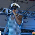 Acsão foi uma das atrações que abriram o Carnaval de Porto Seguro 2019 17