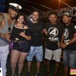 Acsão foi uma das atrações que abriram o Carnaval de Porto Seguro 2019 34