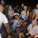 Acsão arrasta multidão no Carnaval de Guriri 2019 115