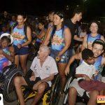 Acsão arrasta multidão no Carnaval de Guriri 2019 97