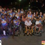 Acsão arrasta multidão no Carnaval de Guriri 2019 111
