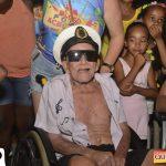 Acsão arrasta multidão no Carnaval de Guriri 2019 84