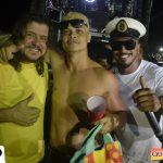 Acsão arrasta multidão no Carnaval de Guriri 2019 72