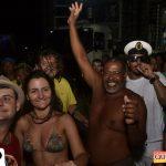 Acsão arrasta multidão no Carnaval de Guriri 2019 10