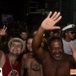 Acsão arrasta multidão no Carnaval de Guriri 2019 122