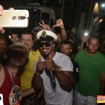 Acsão arrasta multidão no Carnaval de Guriri 2019 114