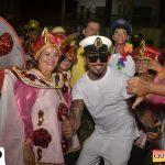 Acsão arrasta multidão no Carnaval de Guriri 2019 86