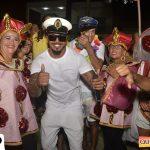 Acsão arrasta multidão no Carnaval de Guriri 2019 103