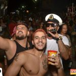 Acsão arrasta multidão no Carnaval de Guriri 2019 46