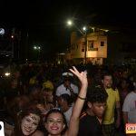 Acsão arrasta multidão no Carnaval de Guriri 2019 34