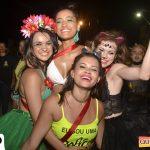 Acsão arrasta multidão no Carnaval de Guriri 2019 11