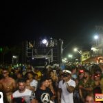 Acsão arrasta multidão no Carnaval de Guriri 2019 77