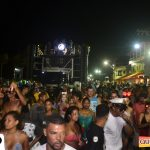 Acsão arrasta multidão no Carnaval de Guriri 2019 59
