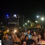 Acsão arrasta multidão no Carnaval de Guriri 2019 102