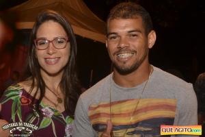 Grandes atrações animaram a 1ª noite da Montaria da Tradição 2019 142